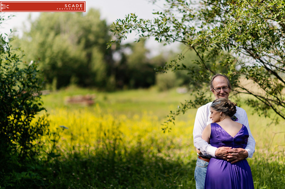 Footloose Caboose Wedding - Lorna and Gene - 21.JPG