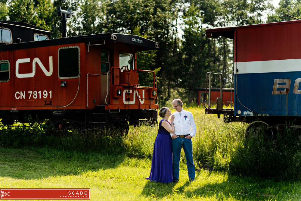 Footloose Caboose Wedding - Lorna and Gene - 27.JPG