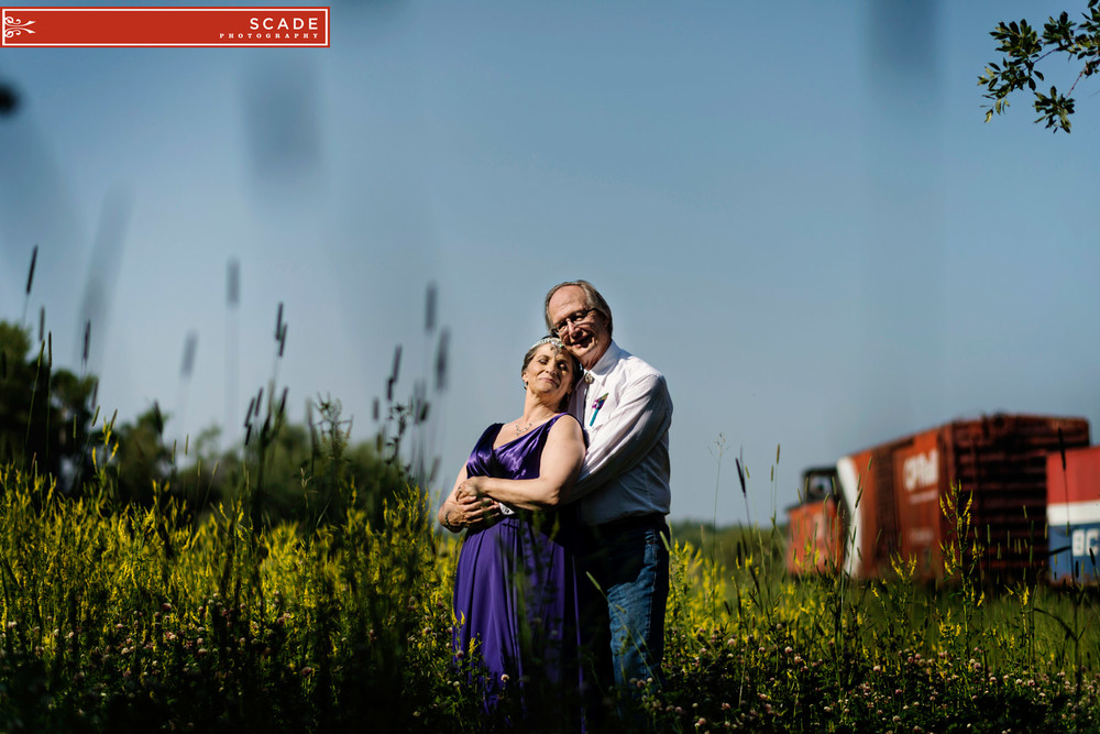 Footloose Caboose Wedding - Lorna and Gene - 24.JPG