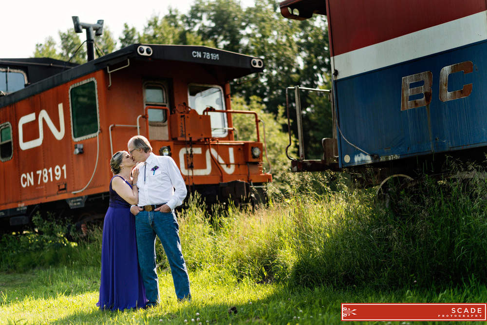 Footloose Caboose Wedding - Lorna and Gene - 28.JPG