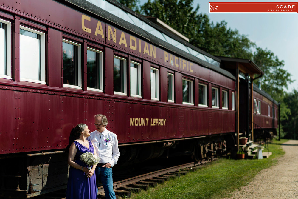 Footloose Caboose Wedding - Lorna and Gene - 30.JPG