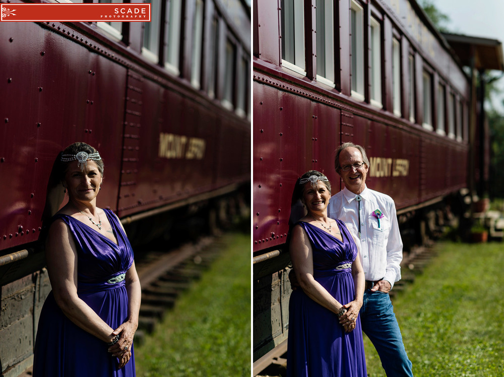 Footloose Caboose Wedding - Lorna and Gene - 29.JPG