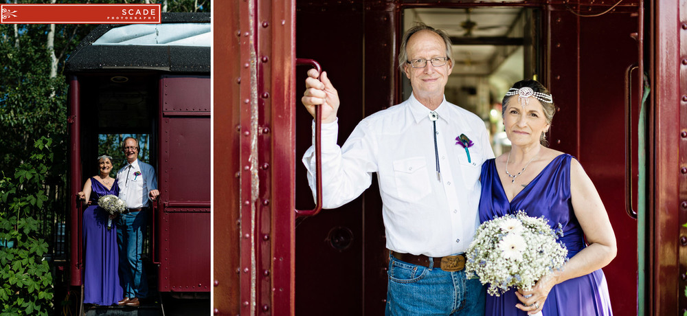 Footloose Caboose Wedding - Lorna and Gene - 32.JPG