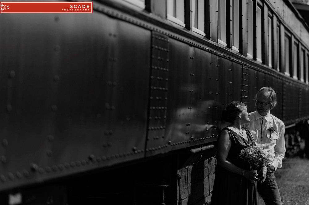 Footloose Caboose Wedding - Lorna and Gene - 31.JPG