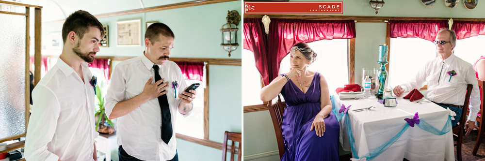 Footloose Caboose Wedding - Lorna and Gene - 35.JPG