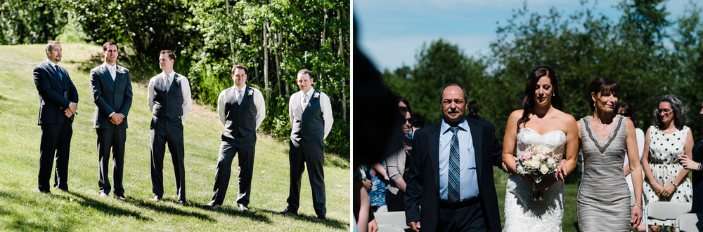 Alberta Acreage Wedding - Danika and Ross 0016.JPG