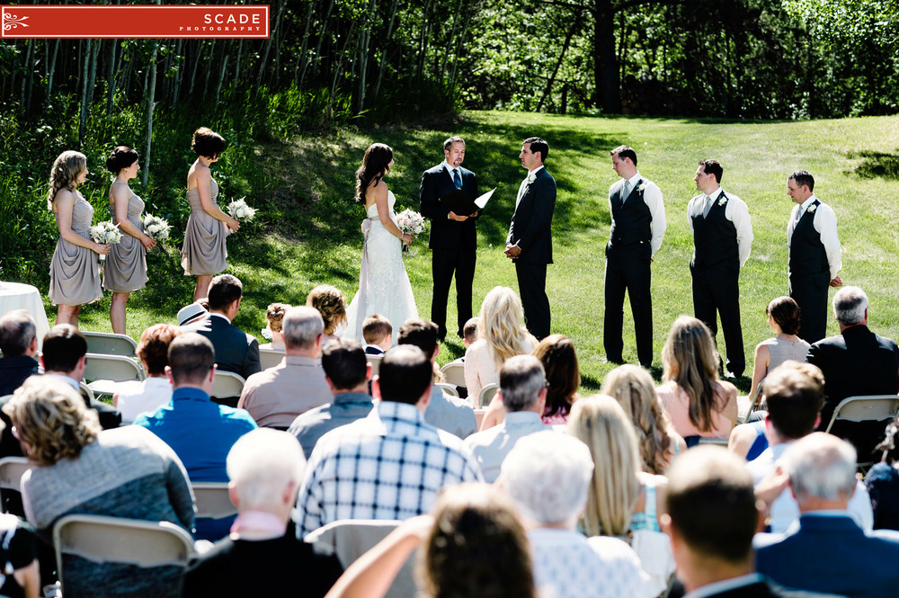 Alberta Acreage Wedding - Danika and Ross 0020.JPG