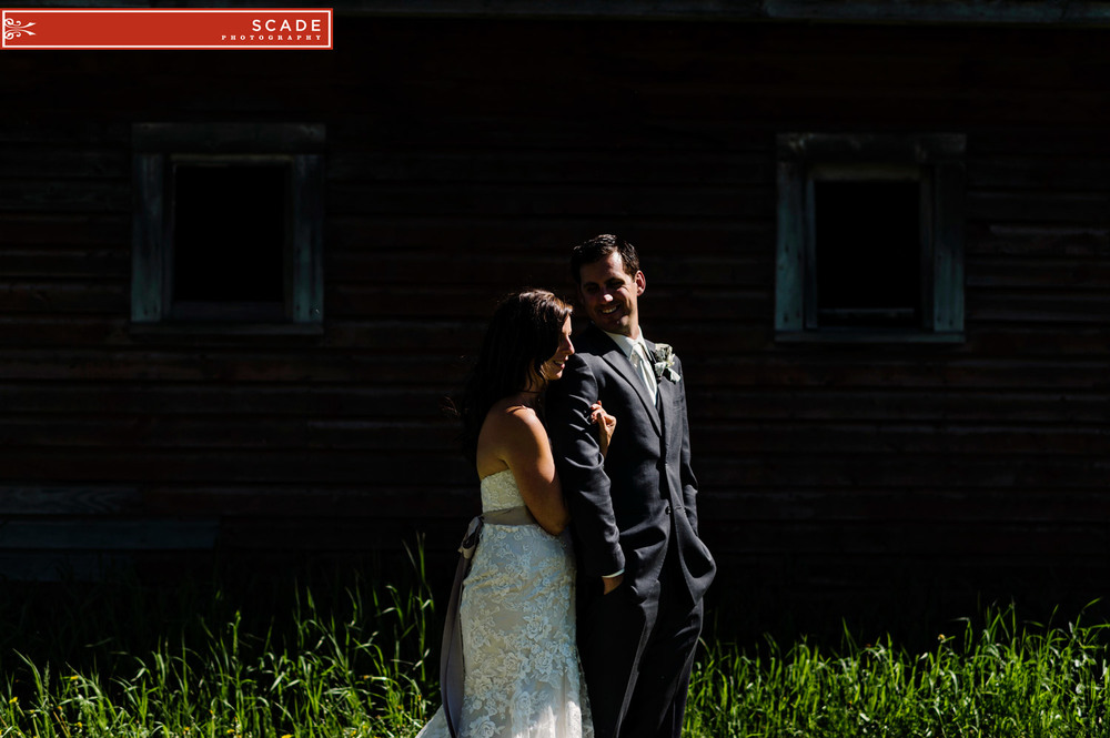 Alberta Acreage Wedding - Danika and Ross 0028.JPG