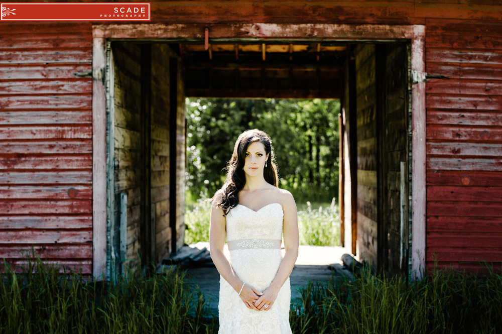 Alberta Acreage Wedding - Danika and Ross 0033.JPG