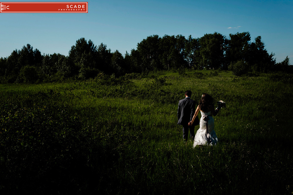 Alberta Acreage Wedding - Danika and Ross 0044.JPG