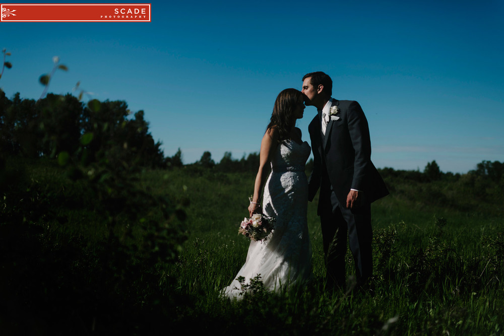 Alberta Acreage Wedding - Danika and Ross 0045.JPG