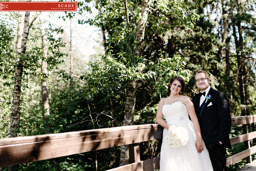 Edmonton Wedding Photography - Nicole and Luke - 0028.JPG