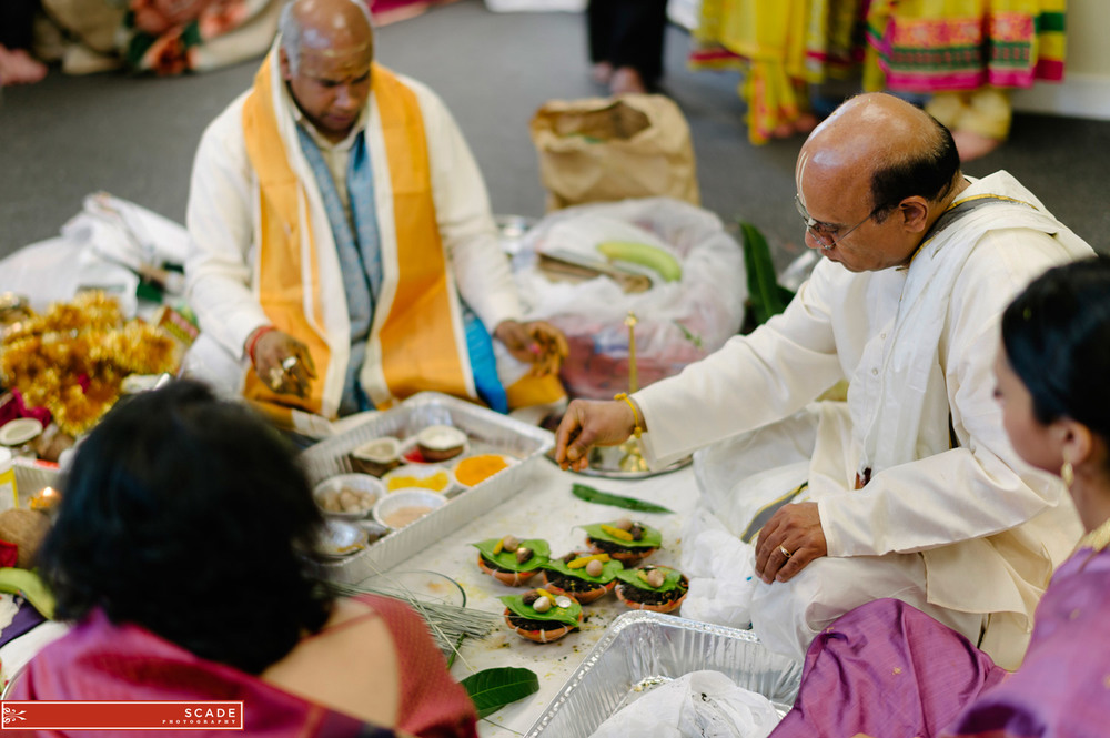 Edmonton Hindu Wedding - Sush and Allan - 06.JPG