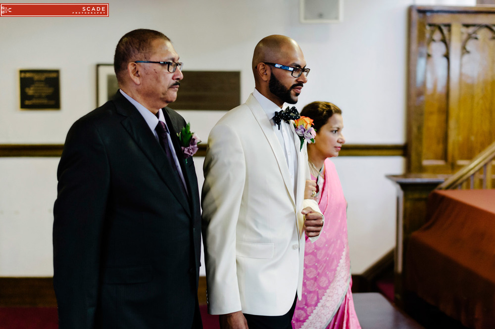 Edmonton Hindu Wedding - Sush and Allan - 44.JPG