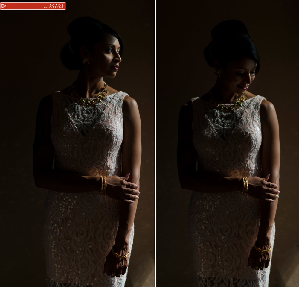 Edmonton Hindu Wedding - Sush and Allan - 79.JPG