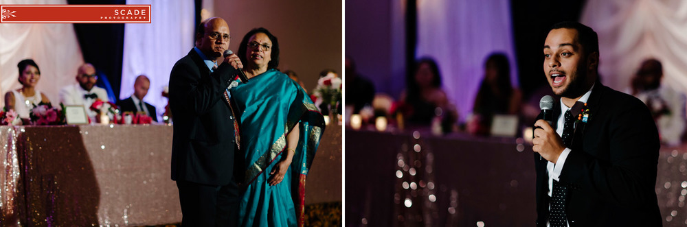 Edmonton Hindu Wedding - Sush and Allan - 86.JPG