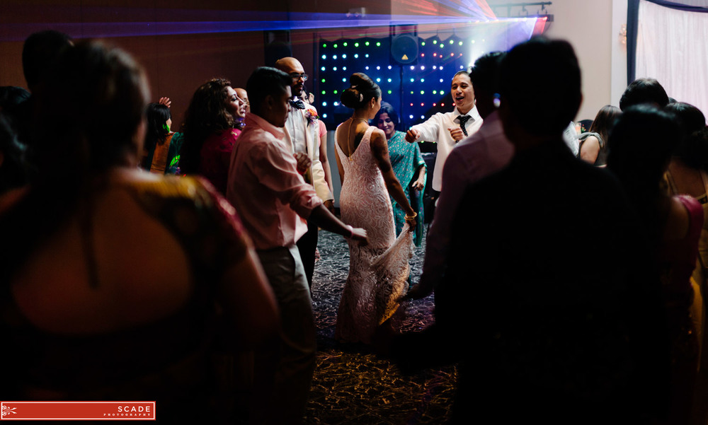 Edmonton Hindu Wedding - Sush and Allan - 95.JPG