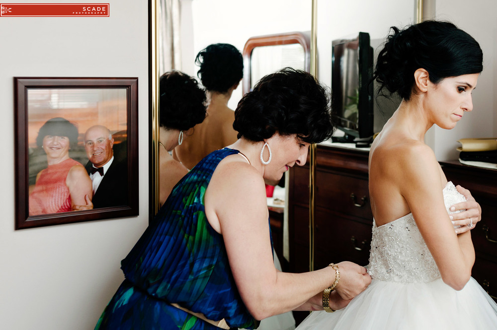 Sorrentinos Edmonton Wedding - Janel and Ben 0005.JPG