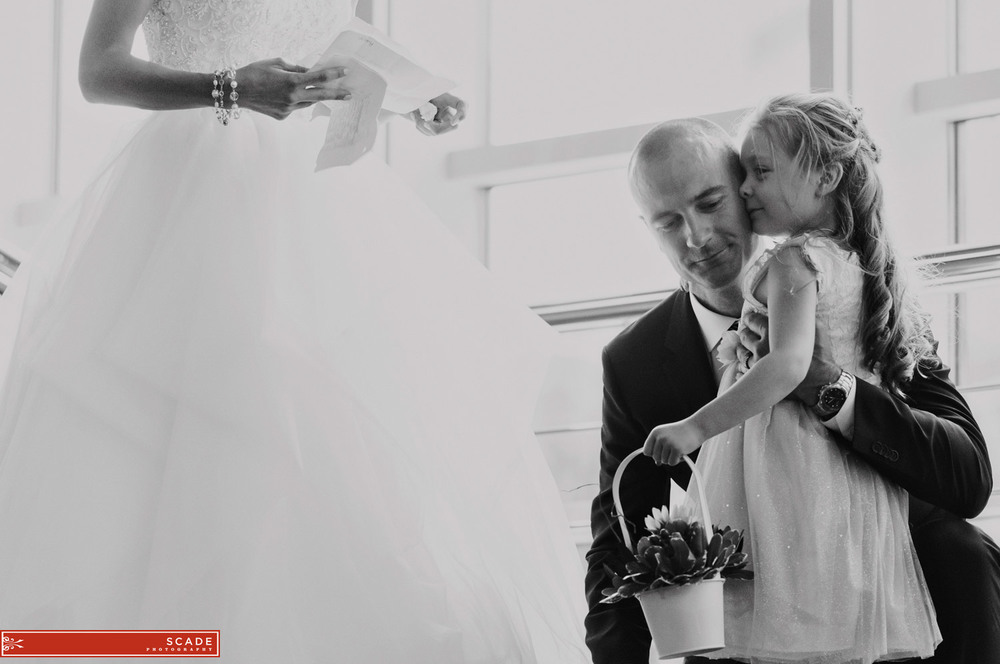 Sorrentinos Edmonton Wedding - Janel and Ben 0019.JPG