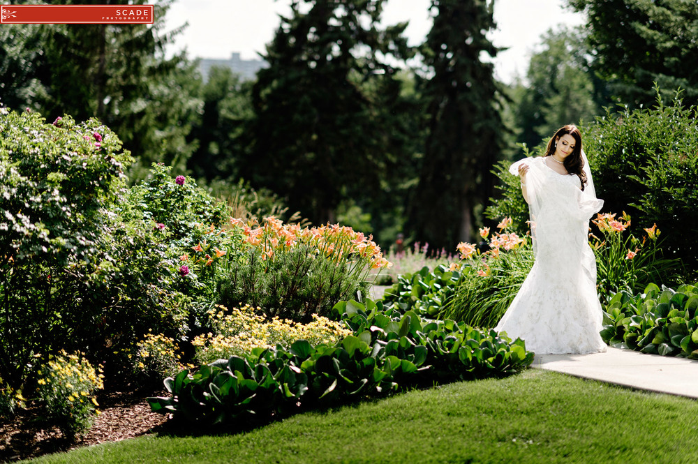 Alberta Wedding Photography - Remo and Valentina-0025.JPG