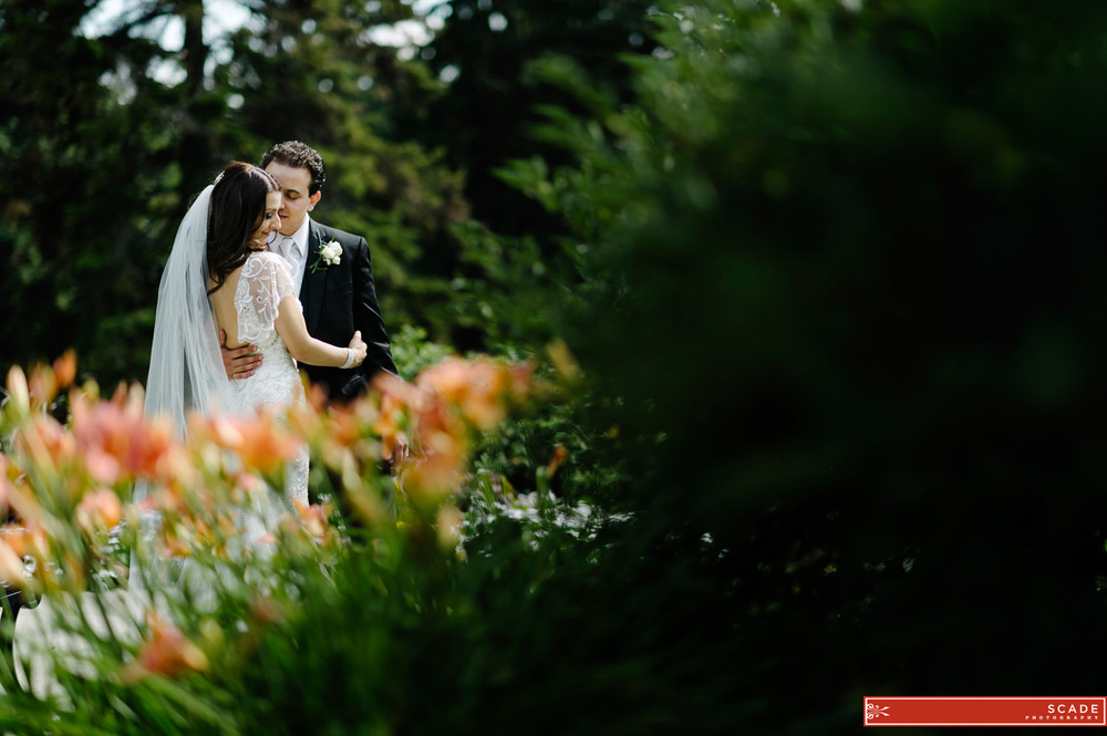 Alberta Wedding Photography - Remo and Valentina-0028.JPG
