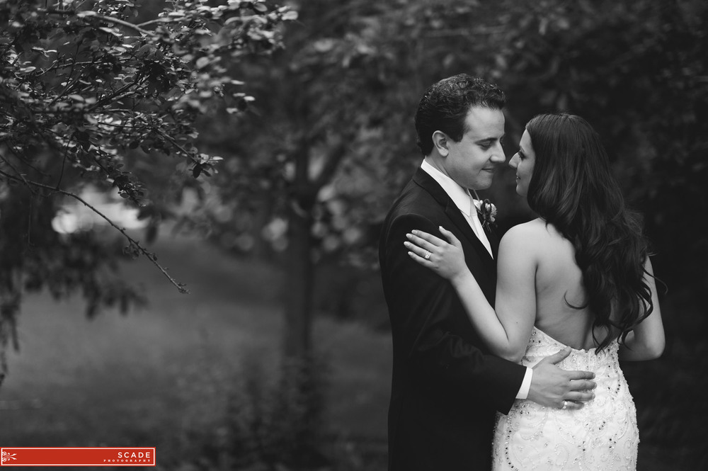 Alberta Wedding Photography - Remo and Valentina-0034.JPG