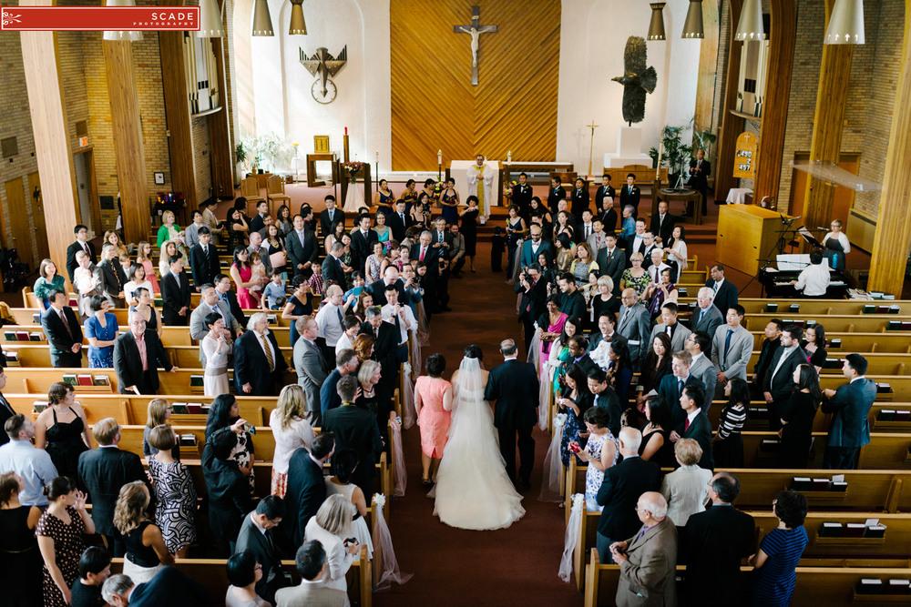 Star Trek Wedding - Sophie and Jeff-0017.JPG