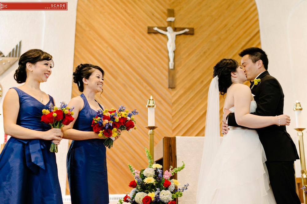Star Trek Wedding - Sophie and Jeff-0026.JPG