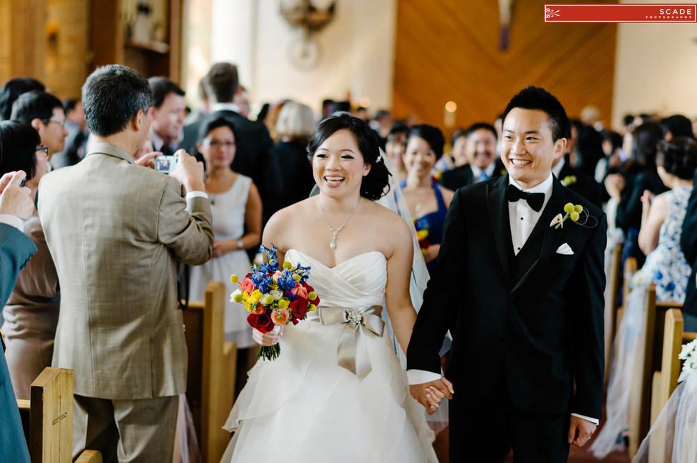Star Trek Wedding - Sophie and Jeff-0028.JPG