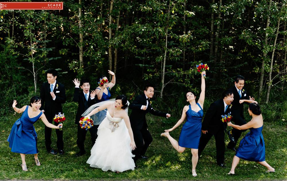 Star Trek Wedding - Sophie and Jeff-0030.JPG