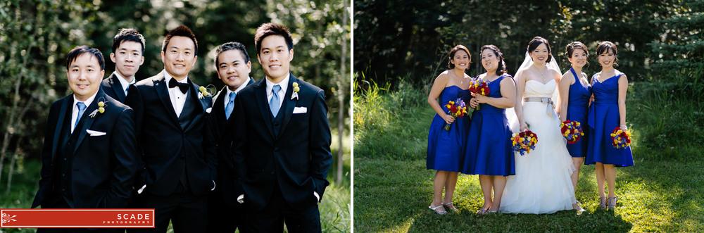 Star Trek Wedding - Sophie and Jeff-0031.JPG