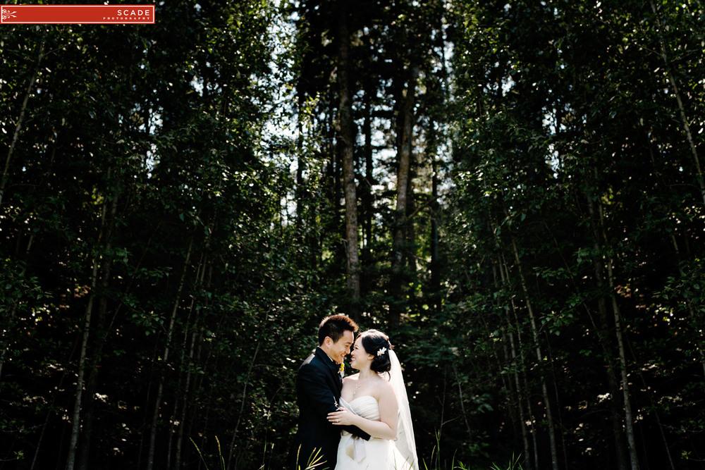 Star Trek Wedding - Sophie and Jeff-0034.JPG