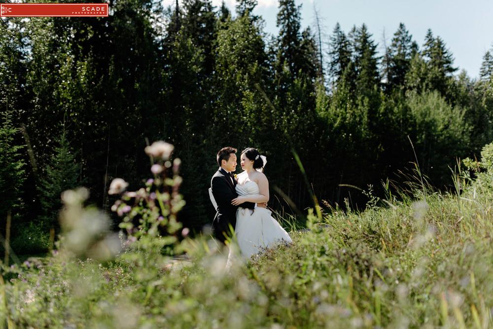 Star Trek Wedding - Sophie and Jeff-0036.JPG