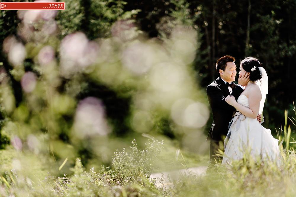 Star Trek Wedding - Sophie and Jeff-0037.JPG