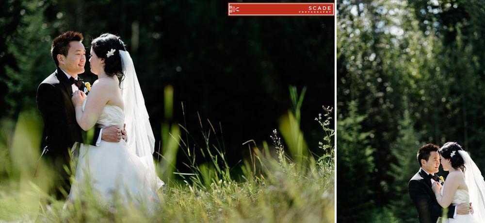 Star Trek Wedding - Sophie and Jeff-0039.JPG
