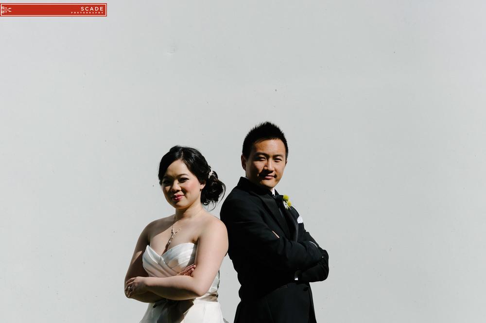 Star Trek Wedding - Sophie and Jeff-0043.JPG