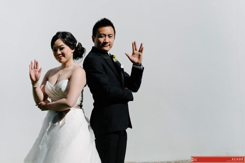 Star Trek Wedding - Sophie and Jeff-0044.JPG