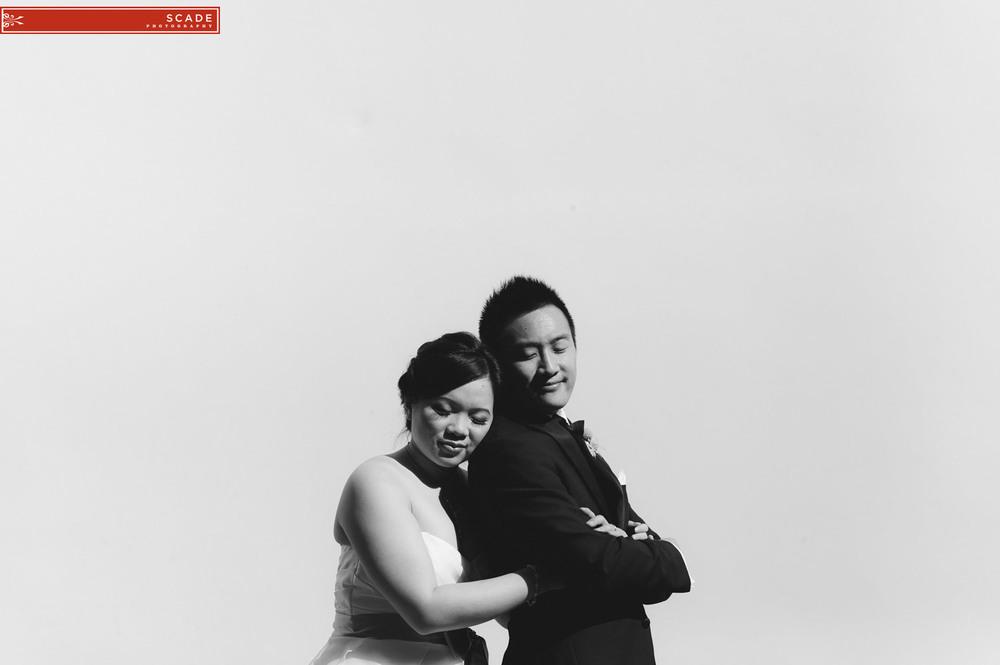 Star Trek Wedding - Sophie and Jeff-0045.JPG