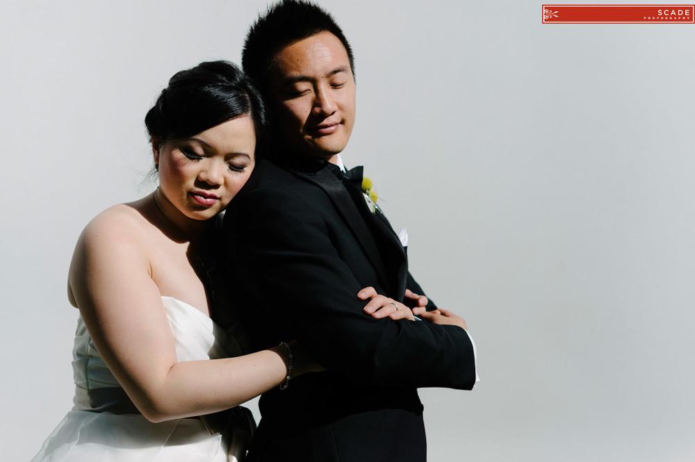 Star Trek Wedding - Sophie and Jeff-0046.JPG