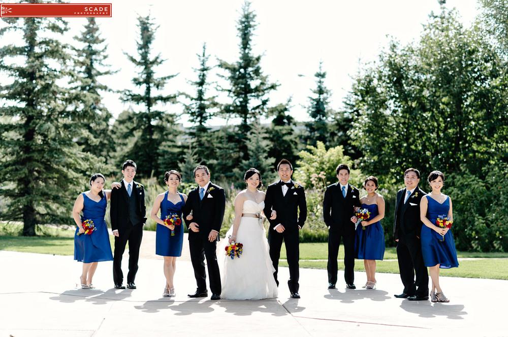Star Trek Wedding - Sophie and Jeff-0050.JPG