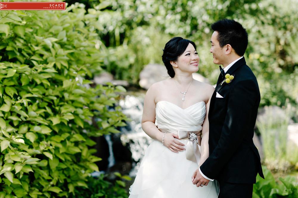 Star Trek Wedding - Sophie and Jeff-0051.JPG