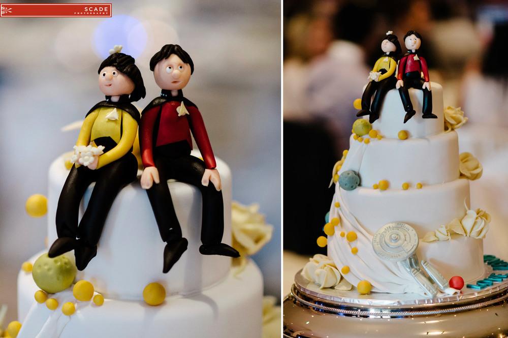 Star Trek Wedding - Sophie and Jeff-0058.JPG
