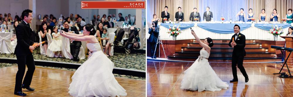 Star Trek Wedding - Sophie and Jeff-0061.JPG