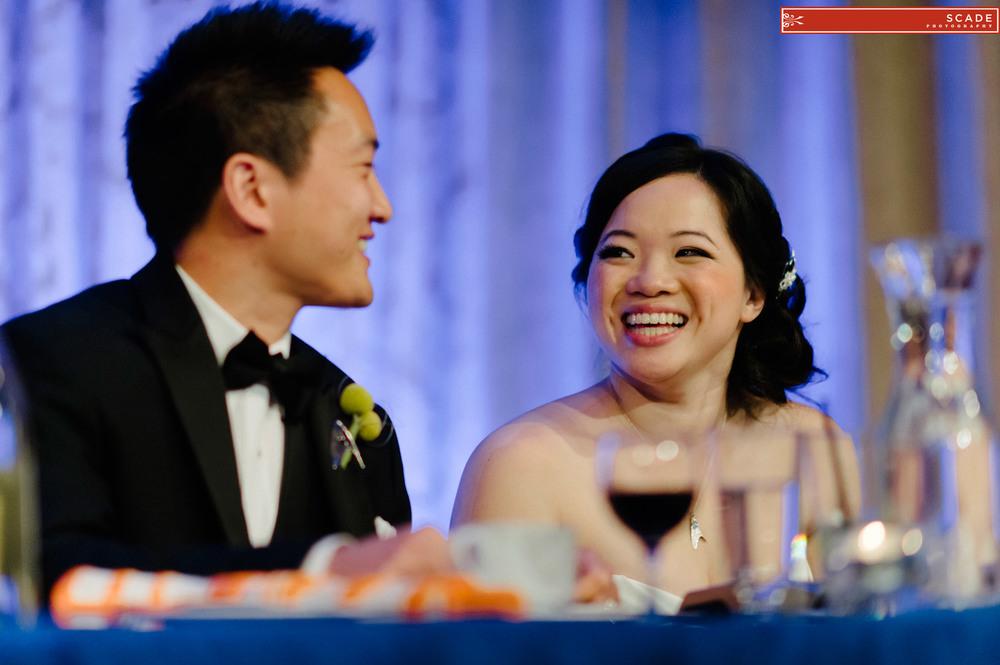 Star Trek Wedding - Sophie and Jeff-0063.JPG