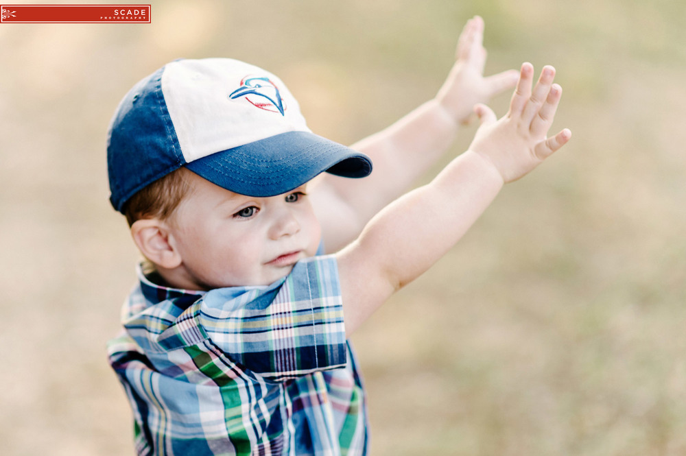 Edmonton Lifestyle Family Session - Paton 0020.JPG