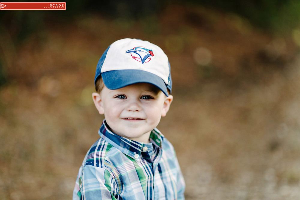 Edmonton Lifestyle Family Session - Paton 0021.JPG