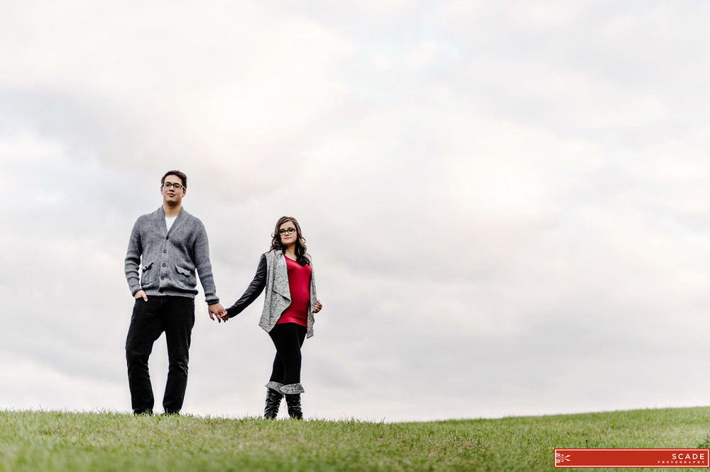 Edmonton Family and Engagement Session - Taylor and Natalia - 0010.JPG