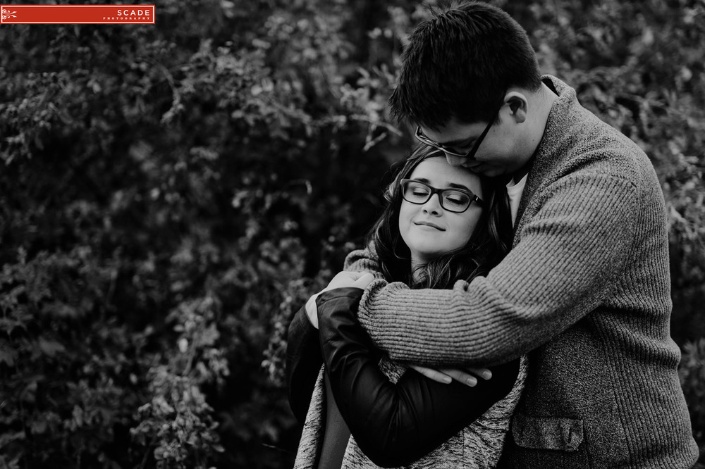 Edmonton Family and Engagement Session - Taylor and Natalia - 0009.JPG