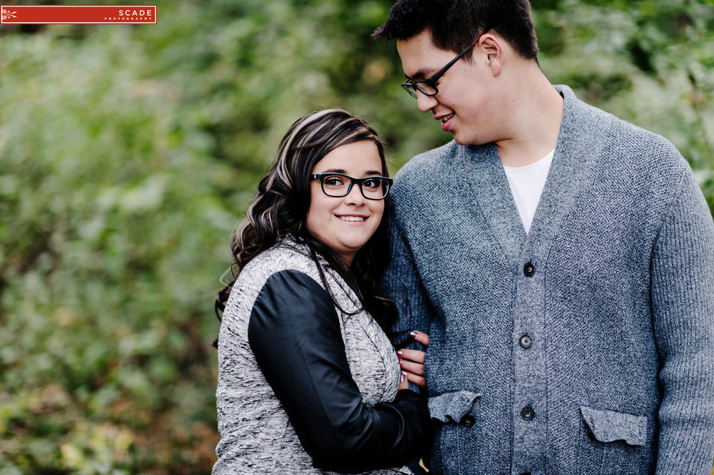Edmonton Family and Engagement Session - Taylor and Natalia - 0011.JPG