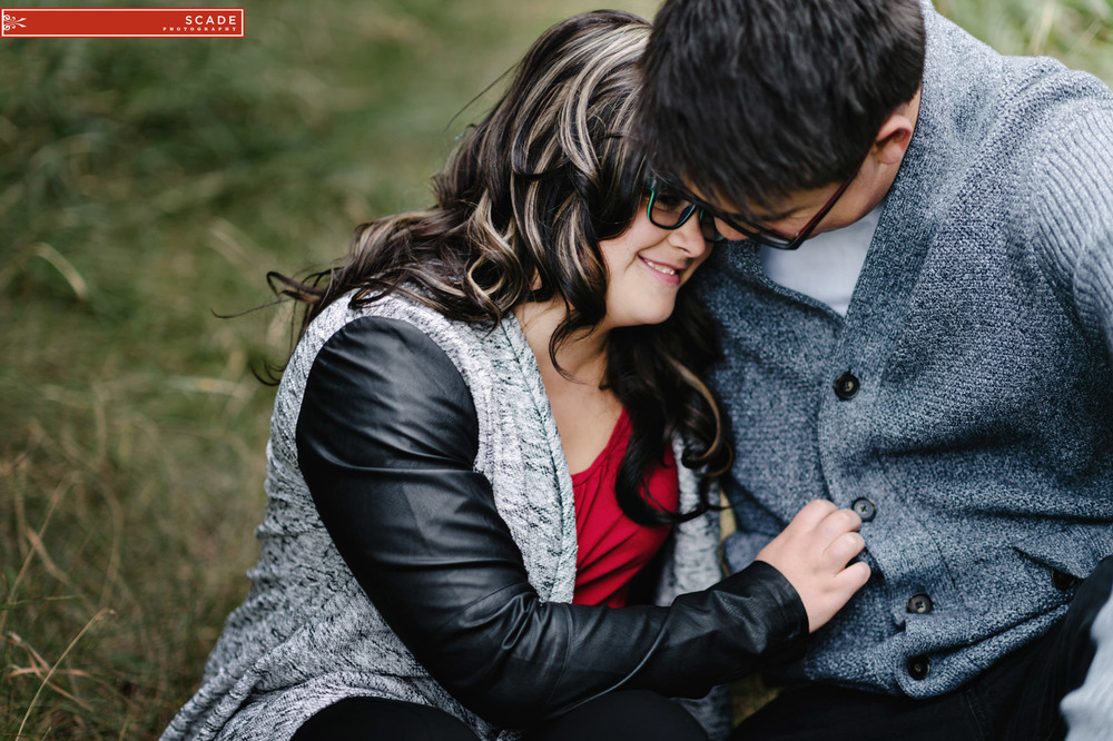 Edmonton Family and Engagement Session - Taylor and Natalia - 0015.JPG